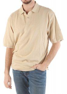 Pánské volnočasové tričko Ashworth