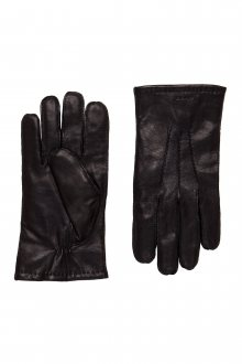 Rukavice GANT O1.CLASSIC LEATHER GLOVES