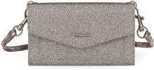Tamaris Elegantní pouzdro Sancha Smartphone Holder 7808172-919 Silver comb.