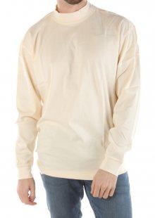 Pánské tričko s dlouhým rukávem Callaway