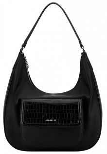 Fiorelli Dámská kabelka Tufnell FWH0440 Black Croc