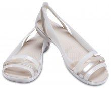Crocs Dámské sandály_bílá\n\n