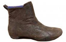 Dámské zimní boty Puma