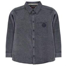 Chlapecká stylová košile SoulCal