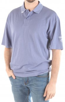 Pánské tričko s krátkým rukávem Ashworth