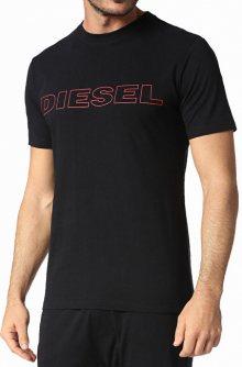 Diesel Pánské triko UMLT-Jake Maglietta 00CG46-0DARX-900 M