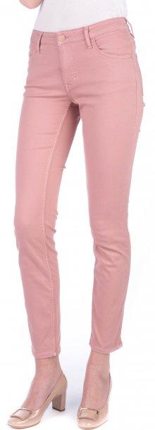Mustang Dámské kalhoty_růžová\n\n