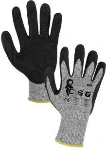 Protipořezové rukavice NITA - 10
