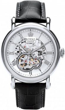 Royal London Automatic 41300-01