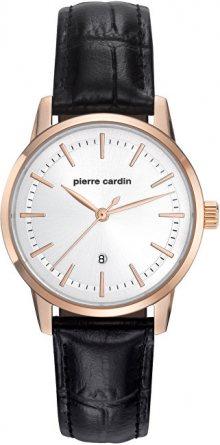 Pierre Cardin Alfort PC901862F02