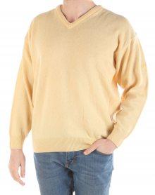 Pánský pletený svetr Callaway