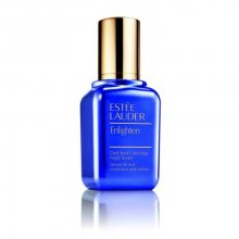Estée Lauder Noční sérum proti pigmentovým skvrnám Enlighten (Dark Spot Correcting Night Serum) 50 ml