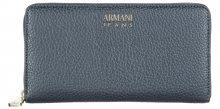 Peněženka Armani Jeans | Modrá | Dámské | UNI