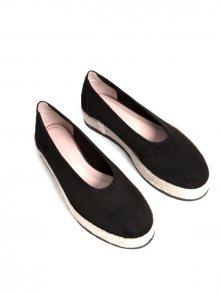 L37 Dámská volnočasová obuv\n\n
