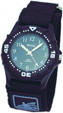 Secco S A6835,8-014