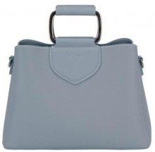 David Jones Dámská kabelka L.Blue CM5029