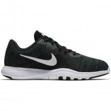 Nike W Flex Trainer 8 černá EUR 38,5
