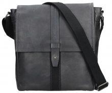 Lagen Pánská taška přes rameno 22420 NAVY