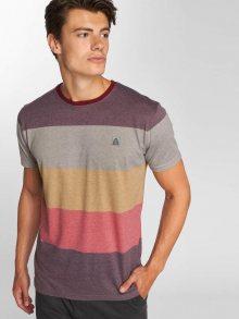 Tričko barevné S