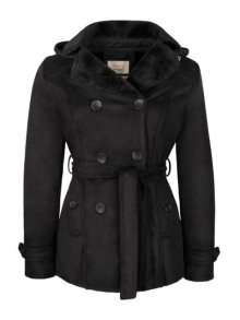 Roosevelt Dámský kabát\n\n
