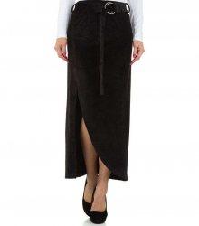 Dámská módní sukně JCL