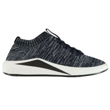 Pánské běžecké boty Tapout