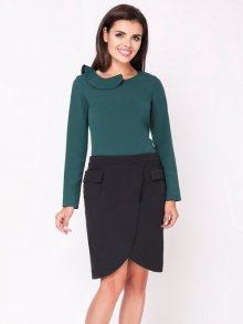 Naoko Dámská sukně\n\n
