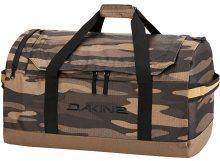 Dakine Cestovní taška Eq Duffle 50L 10002061-S19 Field Camo