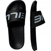 O\'Neill Slidewell Flip Flops černá EUR 45