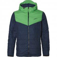 O\'Neill Lm Transit Jacket zelená XL