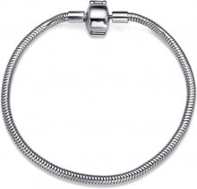 Oliver Weber Náramek Match it Armband Basic 56900 18 cm