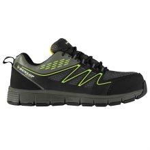 Pánské pracovní boty Dunlop