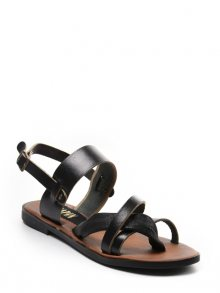 SAPIN Dámské sandály\n\n