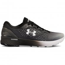Under Armour W Charged Bandit 4 černá EUR 40