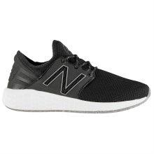 Pánské botasky New Balance