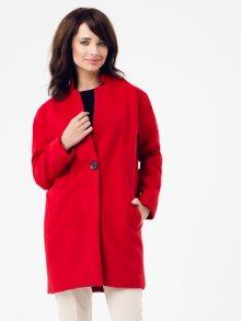 Coats&Jackets Dámský kabát\n\n