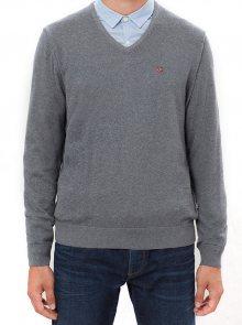 Pánský svetr Napapijri