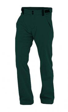 Northfinder Pánské kalhoty Aydan Green NO-3442OR L