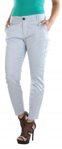 Dámské stylové kalhoty Vila