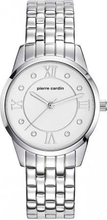 Pierre Cardin Troca PC107892F05