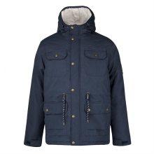 Pánská zimní bunda Lee Cooper II.jakost