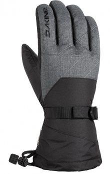 Dakine Rukavice Frontier Glove 1100515-W19 Carbon M