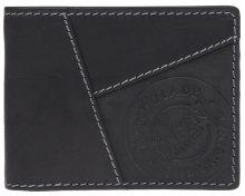 Lagen Pánská peněženka 51148 Black