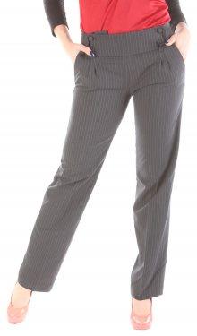 Dámské volnočasové kalhoty Croos