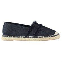 Dámské volnočasové boty Miso