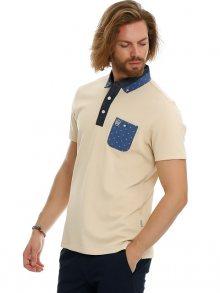 Galvanni Pánské polo tričko\n\n