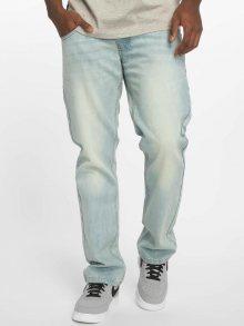 Džíny modrá světlá W30/L32