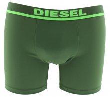 Plavky Diesel | Zelená | Pánské | L