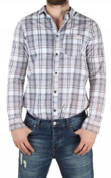 Pánská košile Eight2nine