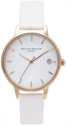 Olivia Burton The Dandy OB15TD09